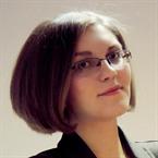 Алина Андреевна