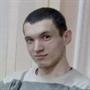 Георгий Константинович