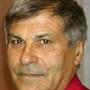 Степан Дармидонович