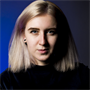 Елизавета Вадимовна