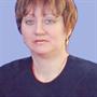 Алифтина Васильевна