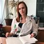 Диана Ринатовна