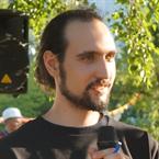 Роман Русланович