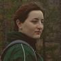 Анаит Грантиковна