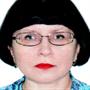Марина Ивановна
