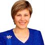 Алите Владосовна