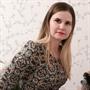 Алися Салимзяновна
