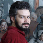Михаил Юрьевич
