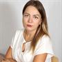 Анна Вячеславовна